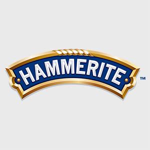hammerite-grey