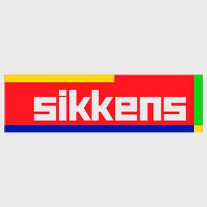 sikkens-grey