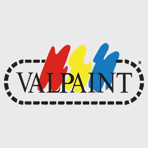 valpaint-grey